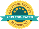 VESTIBULAR DISORDERS ASSOCIATION Nonprofit Overview and Reviews on GreatNonprofits