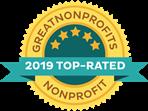 VESTIBULAR DISORDERS ASSOCIATION Nonprofit Overview and Reviews on GreatNonprofits