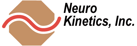 Neurokinetics logo