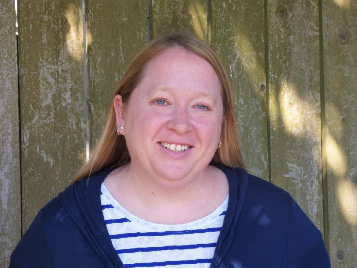 Staff, Board & Advisors | Vestibular Disorders Association
