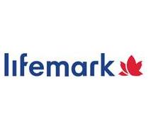 Lifemark