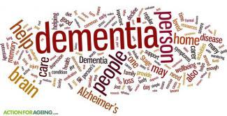 anticholinergic drugs like meclizine can lead to dementia, Skeleton