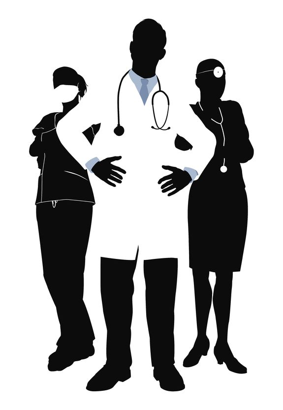 Health Care Provider Clip Art – Clipart Download