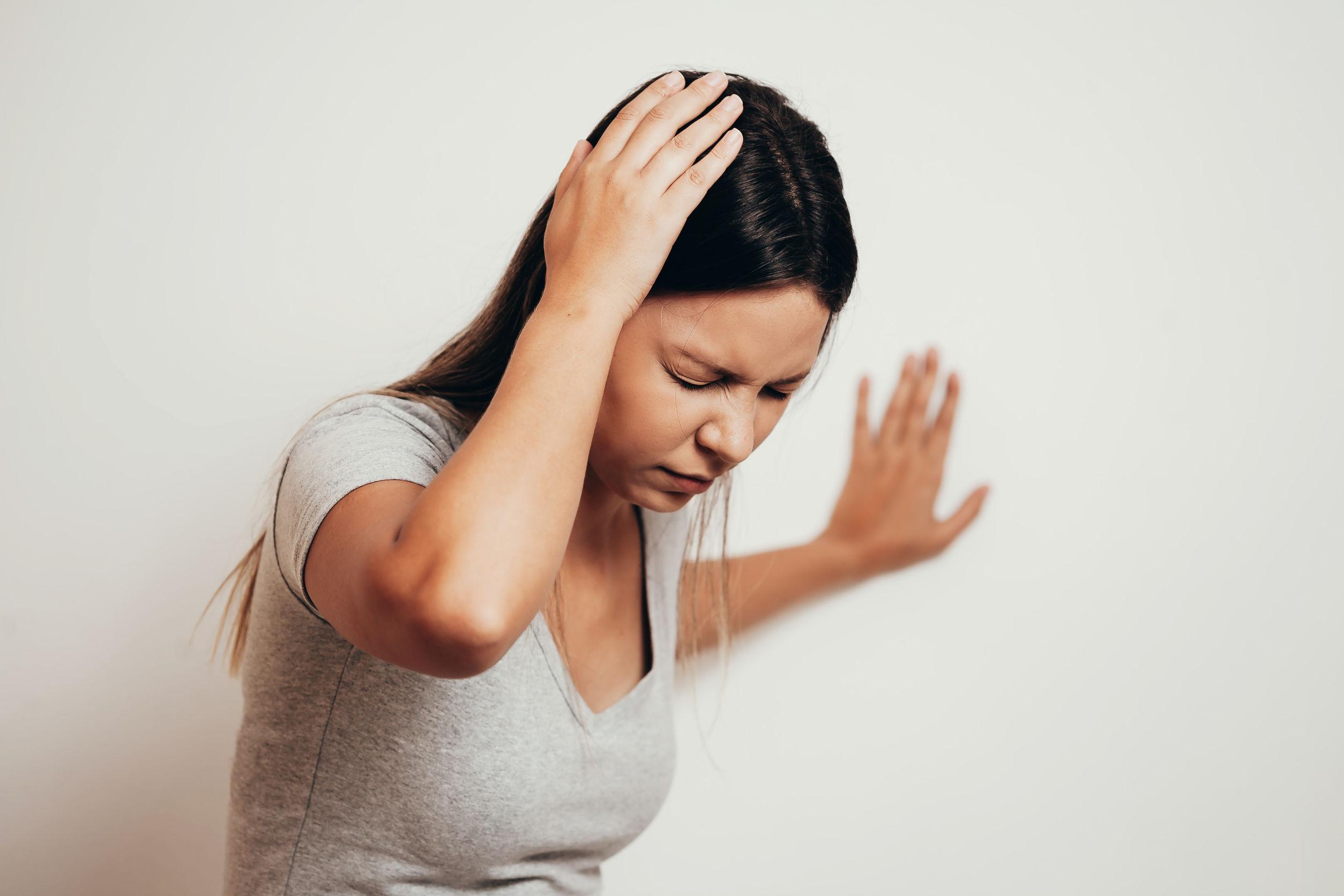 Vestibular and Non-Vestibular Causes of Dizziness