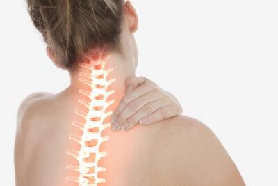 cervicogenic dizziness