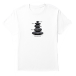 tshirt-front-baw-2021
