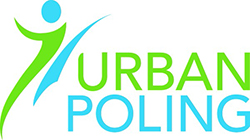 Urban Poling