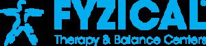 Fyzical_balance_logo small