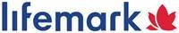 Lifemark Health Logo