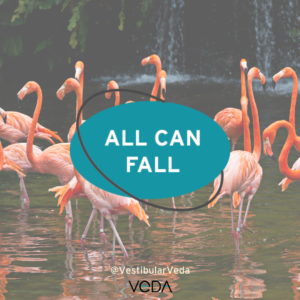 All Can Fall