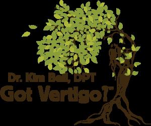Dr. Kim Bell logo