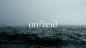 Unfixed Title Card