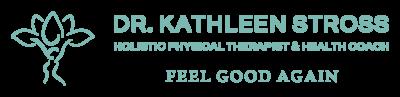Kathleen Stross, DPT, CHC, PhD
