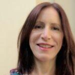 Ms. Jennifer Robbins MPT