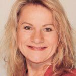 Dr. Kathleen Stross DPT, CHC, PhD
