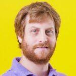 Profile picture of Dario Geisinger