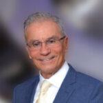 Dr. Salvatore Gruttadauria, AuD