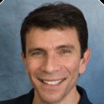 Profile picture of Dr. David Ebbecke PT, DPT