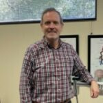 Profile picture of Mr. Greg Dutson DC