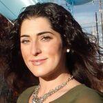 Profile picture of Dr. Janine DeBrito DPT