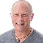 Profile picture of Mr. Kevin Varette Msc PT
